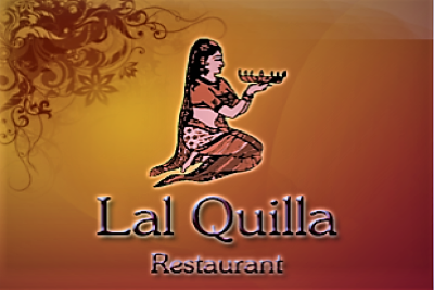 Lal Quilla